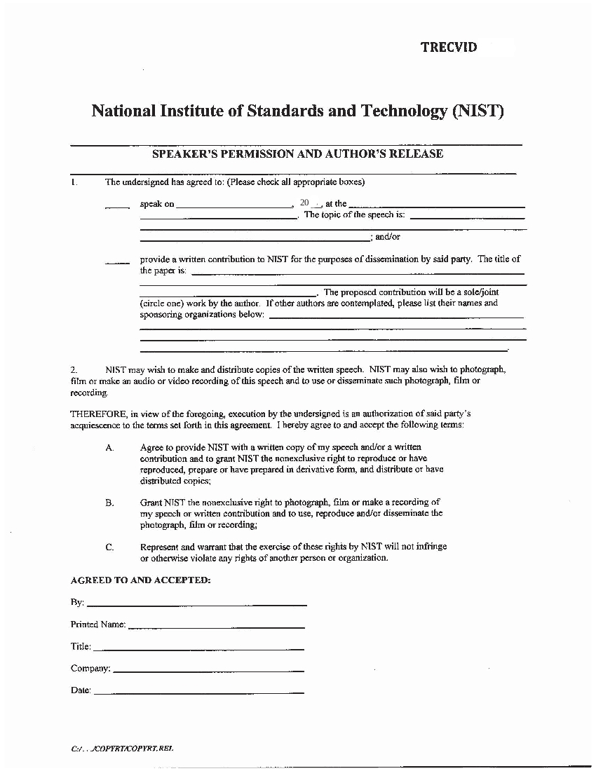 help essay on the notebook udgereport web fc com analysis of the notebook essay example topics sample papers